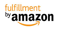 amazon fba service uk