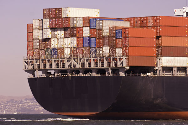 UK/Australia Shipping Rates 2019 | LCL/FCL & Air/Sea Freight